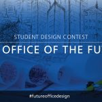 2017 Office of the Future Design Contest