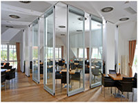 acoustic-glass-walls-img