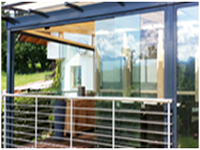 all-glass-sliding-system-img