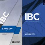 International Building Code 2018