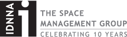 IDNNA | The Space Management Group