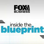 Inside the Blueprint on Fox Business News - Modernfold and Skyfold TV spot