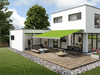 Patio-and-Balcony-Awnings