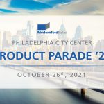 Philly-Trade-Show