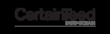 CertainTeed Corporation