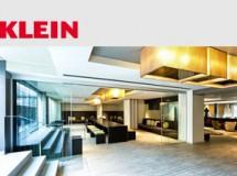 Klein (Home)