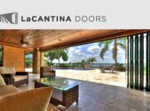 LaCantina (Home)