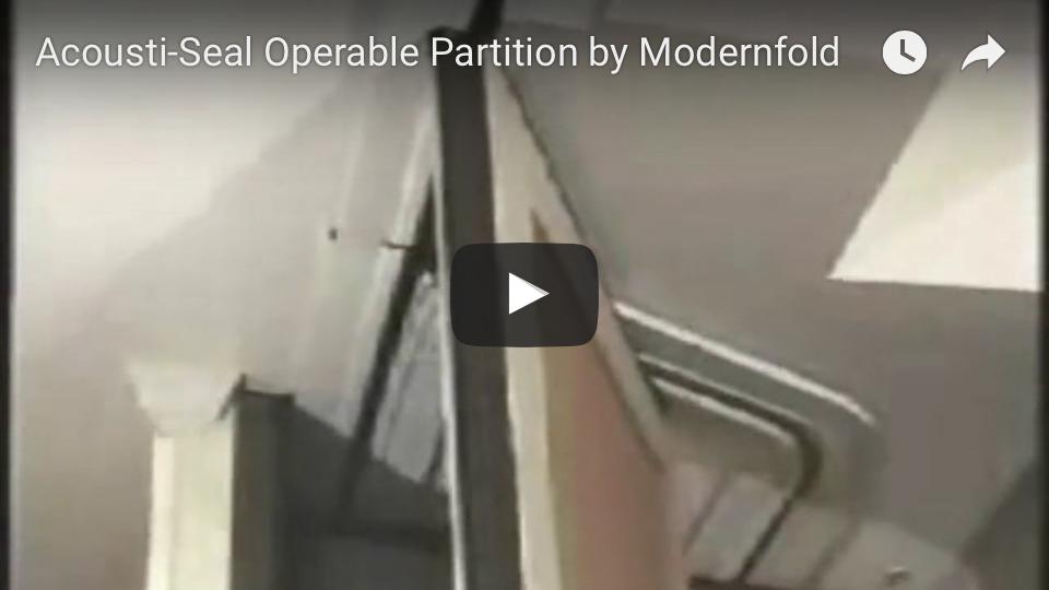 modernfold-acousti-seal-youtube