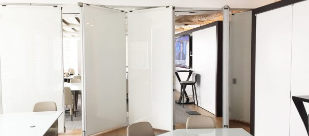 Encore Paired Panels Markerboard & Modernfold Archives - Operable Partitions and Glass Wall Systems ... pezcame.com
