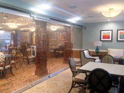 modernfold-gws-100srg-sliding-glass-walls-3