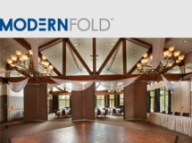 Modernfold (Home)