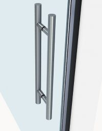 "moodwall 18"" ladder pull"