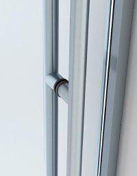 "moodwall 60"" ladder pull"