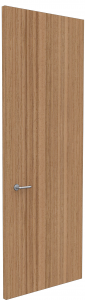 moodwall Solid door