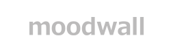 Rampart moodwall logo
