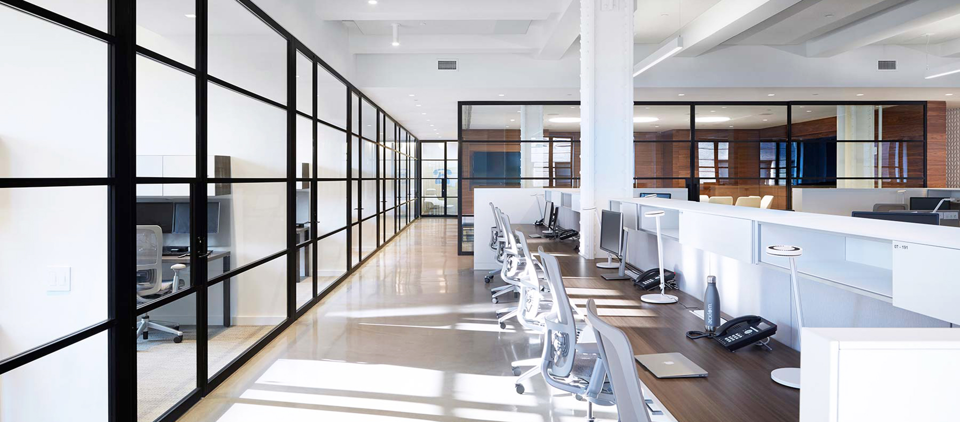 Glass Wall Systems By Stylesglass Modernfoldstyles