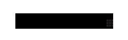 PK-30 System logo