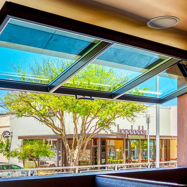 renlita-s1000-floataway-glass-doors