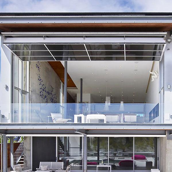 renlita-s3000-vertical-glass-wall