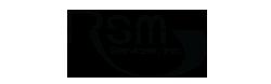 RSM Services Inc.
