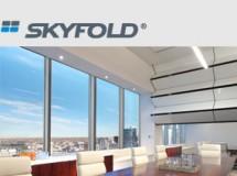 Skyfold (Home)