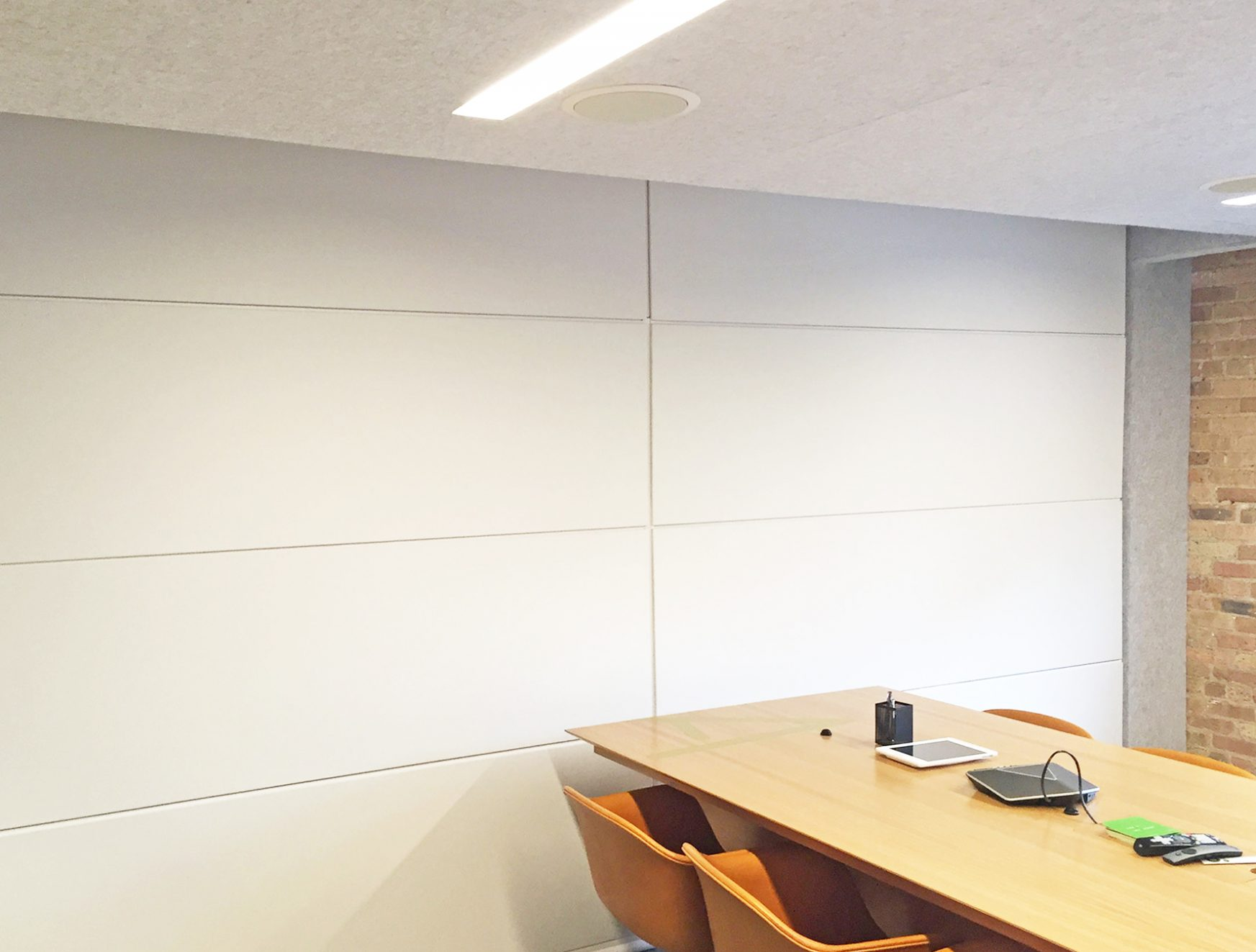 skyfold-zenith-60-acoustic-wall