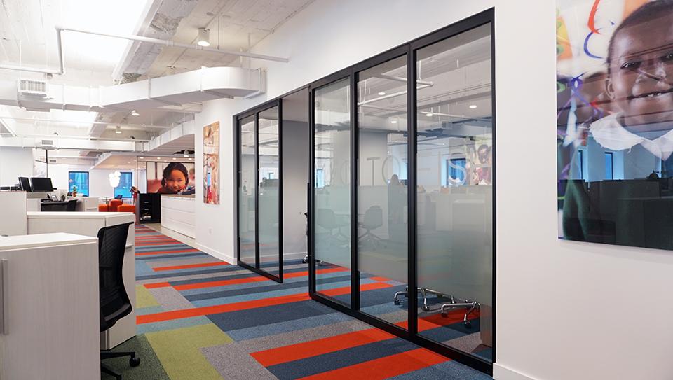 sliding glass doors pk-30