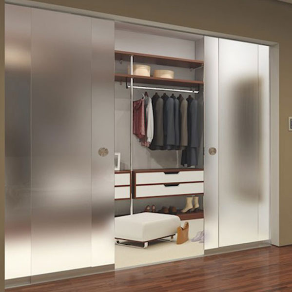 sunflex-sf20-sliding-glass-doors