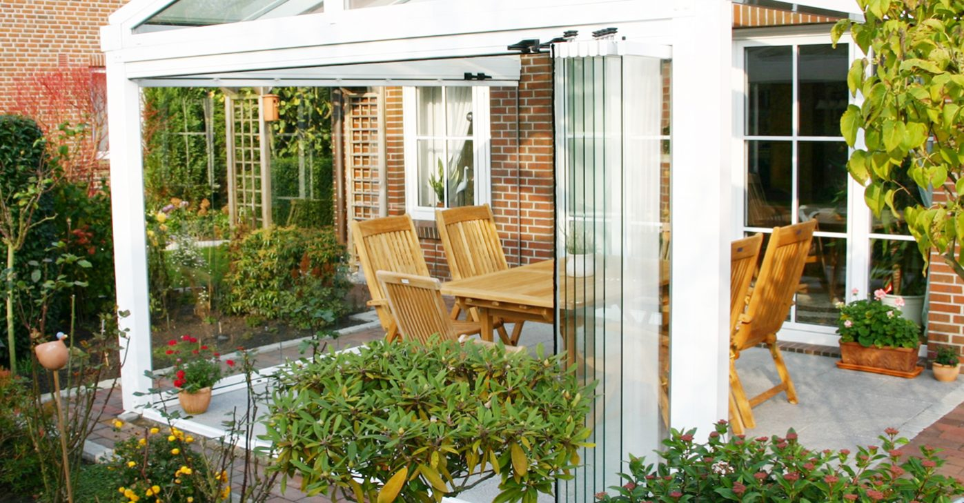 sunflex sf 30 exterior sliding glass panels
