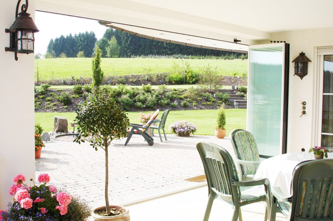 sunflex sf30 sliding glass doors