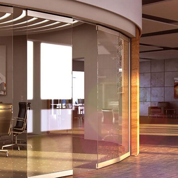 sunflex-sf40-hsw-sliding-glass-wall