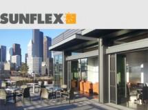 Sunflex (Home)