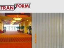 TranZform (Home)